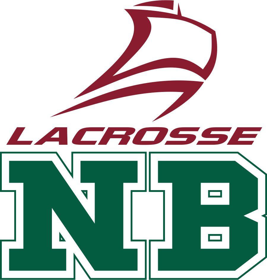 Lnb lacrosse new brunswick publicscrutiny Images